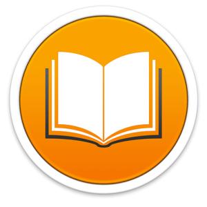 Jak czytać schematy elektryczne i AKPiA