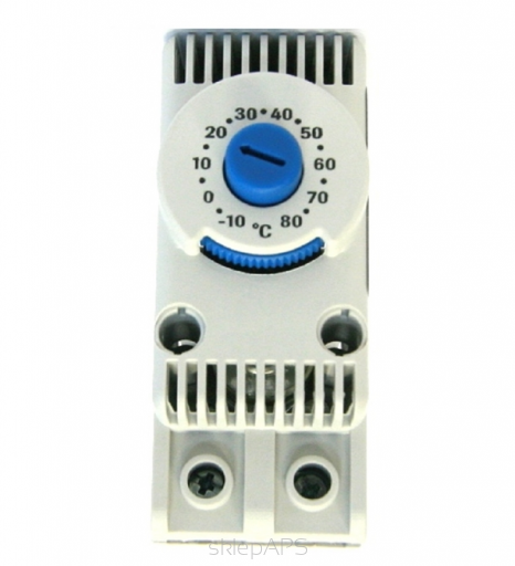 big_termostat_2