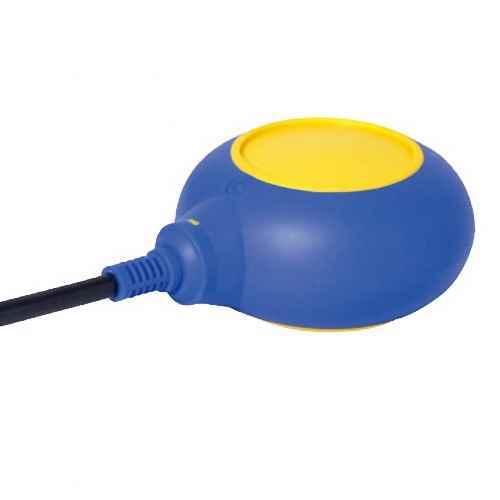 sonda-plywakowa