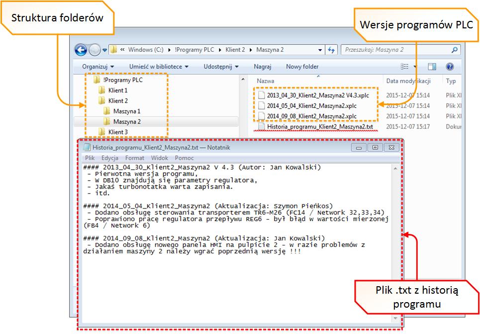 Organizacja_programow_PLC_Organize