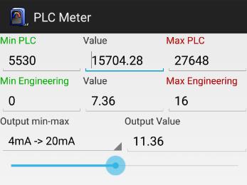 Skalowanie_pomiaru_analogowego_PLC_PLC_METER