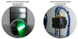 symbol elektryczny przelacznika trojpozycyjnego trojpozycyjny przelacznik auto reka manual3