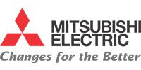Mitsubishi Electric – producent m.in. automatyki przemysłowej, robotyki i aparatury elektrycznej