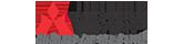 logo_mitsubishi_mini