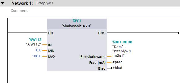 Co nowego w TIA Portal V14 od Siemens ? • iAutomatyka pl