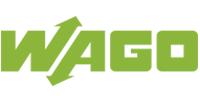 WAGO – producent m.in. automatyki przemysłowej, budynkowej i aparatury elektrycznej