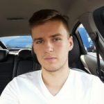 Rafał Lelito