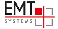 EMT-SYSTEMS – Największy ośrodek szkoleń technicznych w Polsce.