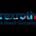 Bosch Rexroth Polska