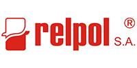 Logo Relpol