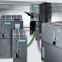 SIEMENS • TIA Portal • S7 • iAutomatyka pl