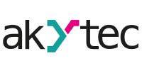 logo akyTec