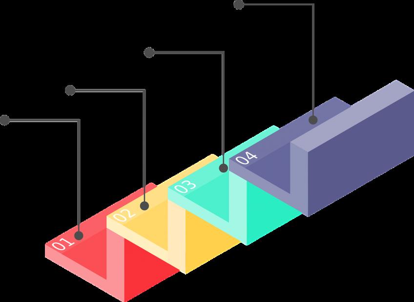 Uporządkowana struktura zasobów w projekcie SCADA
