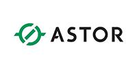 ASTOR - wsparcie techniczne