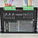 FATEK_PLC_WEINTEK_HMI_Kurs_Automatyki_5_iautomatyka.pl_Winproladder 200
