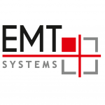 EMT-Systems