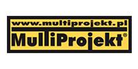 multiprojekt